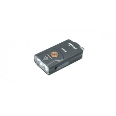 Baterka Fenix E03R